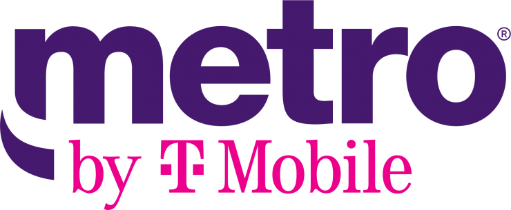 Metro-by-T-Mobile_New_Logo_Primary_CMYK_DP-M-on-W.png